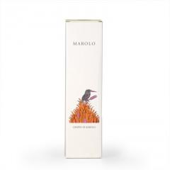 grappa-marolo-barolo-astuccio-fronte1.jpg