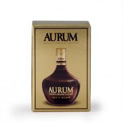 liquore-arancio-aurum-astuccio-fronte1.jpg