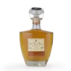 liquore-briottet-de-bourgogne