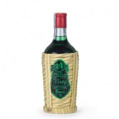 liquore-centerba