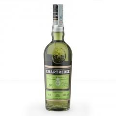 liquore-chartreuse1.jpg