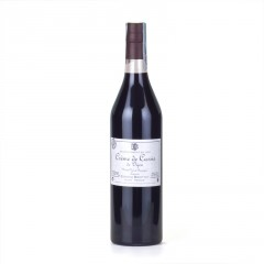 liquore-edmond-briottet-creme-de-cassis-de-dijon1.jpg