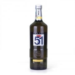 liquore-pastis-pernod-511.jpg