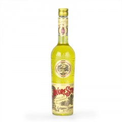 liquore-strega1.jpg