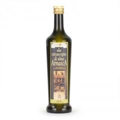 olio-arnasca-oliva-extravergine1.jpg