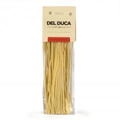 pasta-del-duca-fettuccina-grano-duro1.jpg