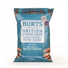 patatine-burts-malted-vinegar-1501.jpg