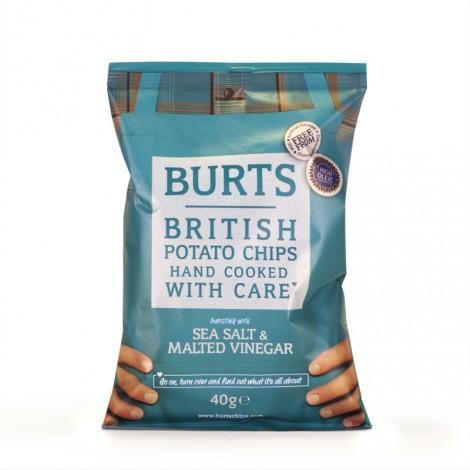 patatine-burts-malted-vinegar1.jpg