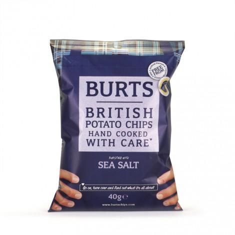 patatine-burts-sea-salt1.jpg