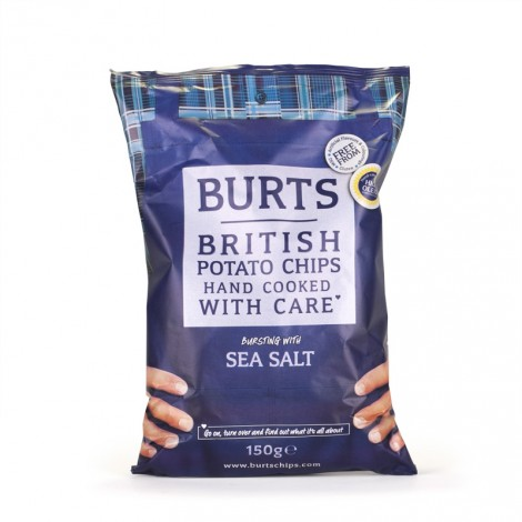 patatine-burts-sea-salted-1501.jpg