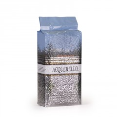 riso-acquerello-sacco1.jpg