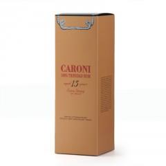 rum-caroni-trinidad-15-astuccio