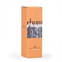 rum-marie-galante-bianco-astuccio1.jpg
