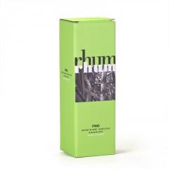 rum-marie-galante-blanc-guadalupe-astuccio1.jpg