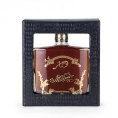 rum-millonario-reserva-peru1.jpg