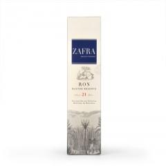 rum-zafra-master-reserve-21-astuccio-fronte1.jpg