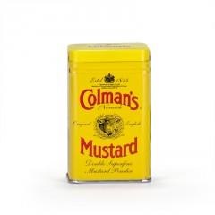 salsa-colmans-senape-lattina1.jpg