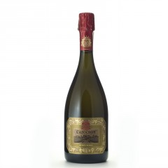 spumante-monte-rossa-cabochon