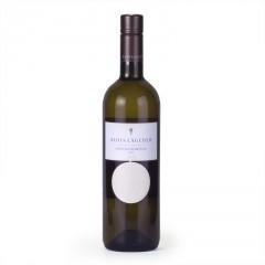 vino-bianco-alois-lageder-gewurztraminer-20111.jpg