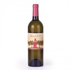 vino-bianco-donnafugata-vigna-di-gabri-20091.jpg