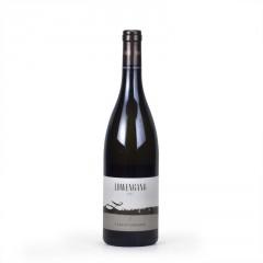 vino-bianco-lageder-lowengang-20071.jpg