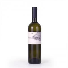 vino-bianco-luigi-maffini-pietraincatenata1.jpg