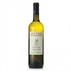 vino-bianco-ottin-petite-arvine