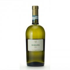 vino-bianco-pasini-lugana