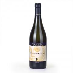 vino-bianco-planeta-chardonnay-20101.jpg