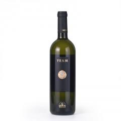 vino-bianco-yrnm1.jpg