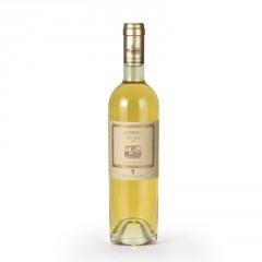 vino-dolce-antinori-muffato-2007