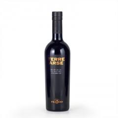 vino-marsala-florio-terre-arse-19991.jpg