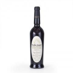 vino-marsala-marco-de-bartoli-ventennale1.jpg