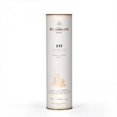 vino-porto-grahams-10-astuccio1.jpg