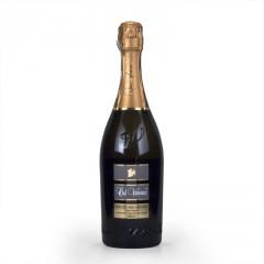 vino-prosecco-col-vetoraz-valdobbiadene-brut1.jpg