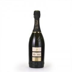vino-prosecco-col-vetoraz-valdobbiadene-extra-dry1.jpg