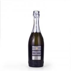 vino-prosecco-col-vetoraz-valdobbiadene-millesimato1.jpg