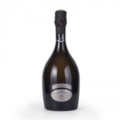 vino-prosecco-foss-marai-valdobbiadene1.jpg