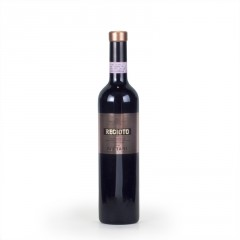 vino-recioto-bertani-valpolicella-20091.jpg