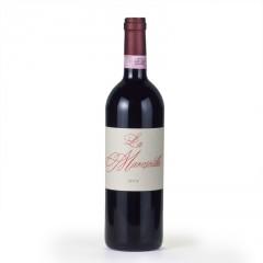 vino-rosso-agostino-pavia-barbera-asti-la-marescialla-20082.jpg