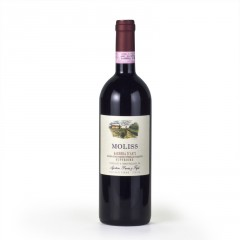 vino-rosso-agostino-pavia-barbera-asti-moliss2.jpg