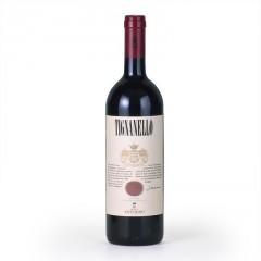vino-rosso-antinori-tignanello-2010