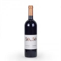vino-rosso-avignonesi-capannelle-50-501.jpg