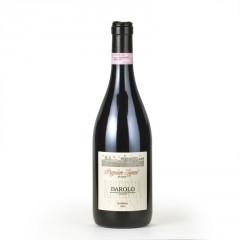 vino-rosso-bussia-pianpolvere-soprano-barolo-2001-riserva2.jpg