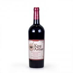 vino-rosso-cabanon-king-arthur-20061.jpg