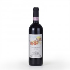 vino-rosso-claudio-alario-dolcetto-diano-alba-costa-fiore-20111.jpg