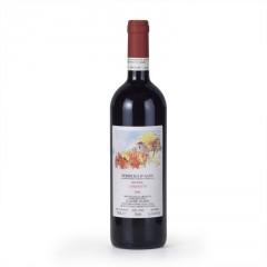 vino-rosso-claudio-alario-nebbiolo-alba-cascinotto-20101.jpg