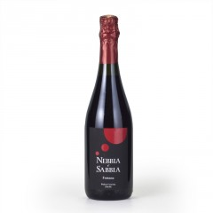 vino-rosso-fortana-nebbia-e-sabbia2.jpg