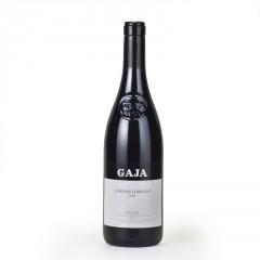 vino-rosso-gaja-sori-san-lorenzo-20061.jpg