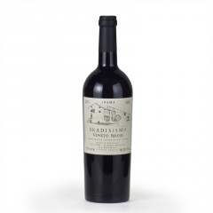 vino-rosso-inama-bradisismo-20081.jpg